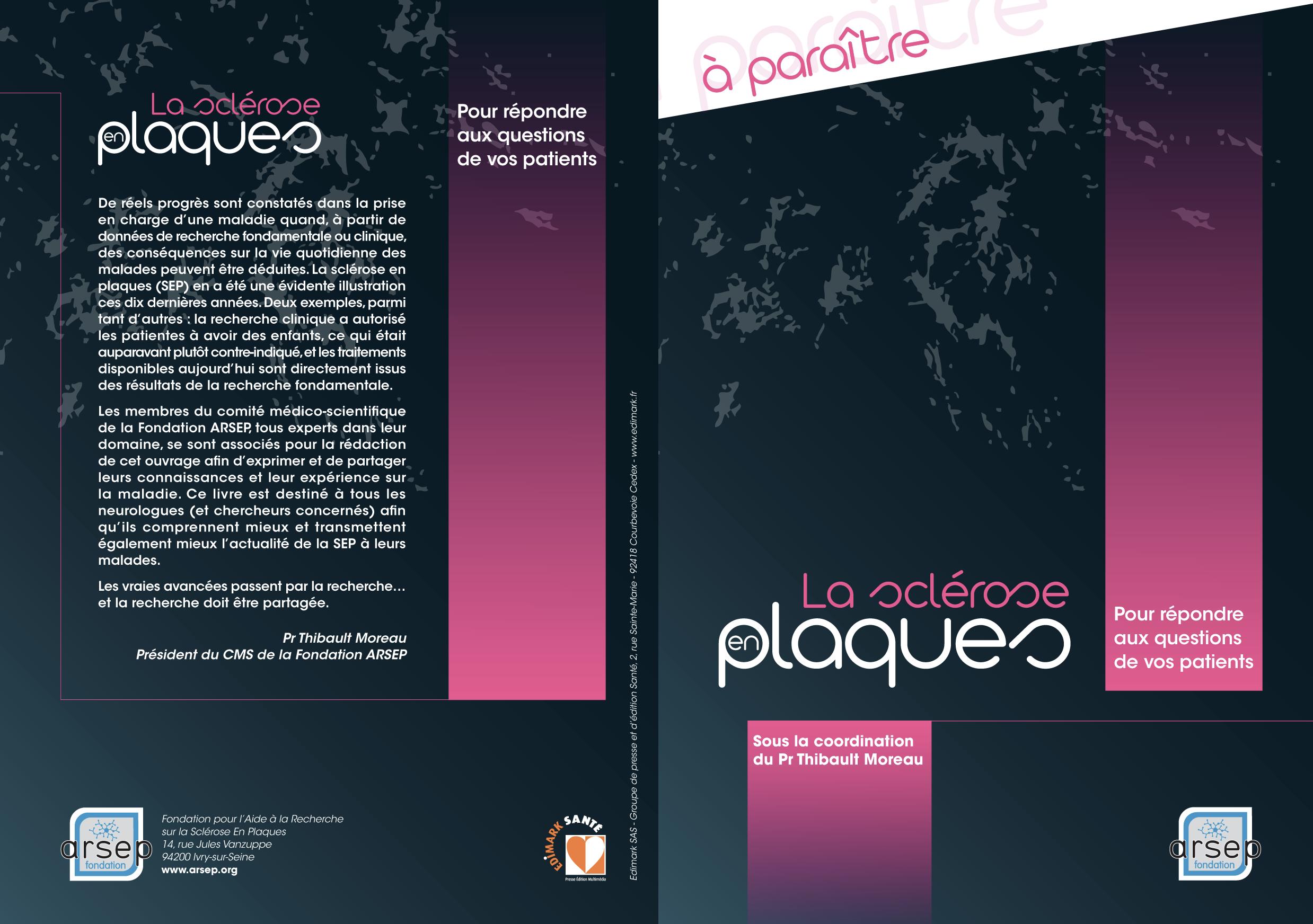 presse  u0026 edition